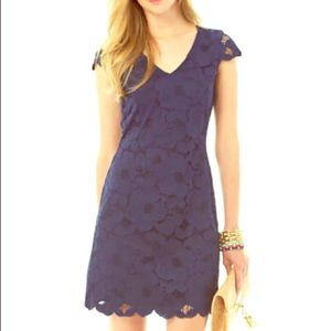 NWT Lilly Pulitzer🌴Dixie dress